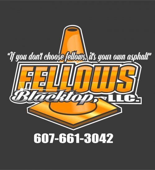 Fellows BlackTop, LLC | Contact Us